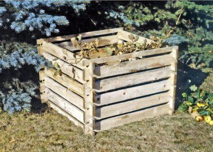 Avantages et inconvénients du compostage