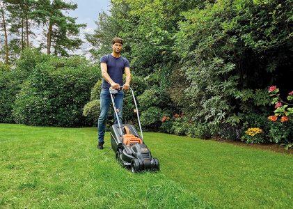 Conseils pour tondre sa pelouse